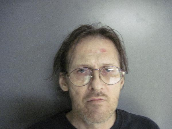 WOMACK CHARGED WITH RESIDENTIAL BURGLARY AND OTHER CHARGES